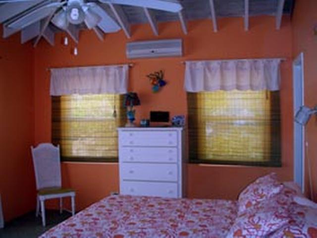 Coco Plum House Queens Highway Exuma