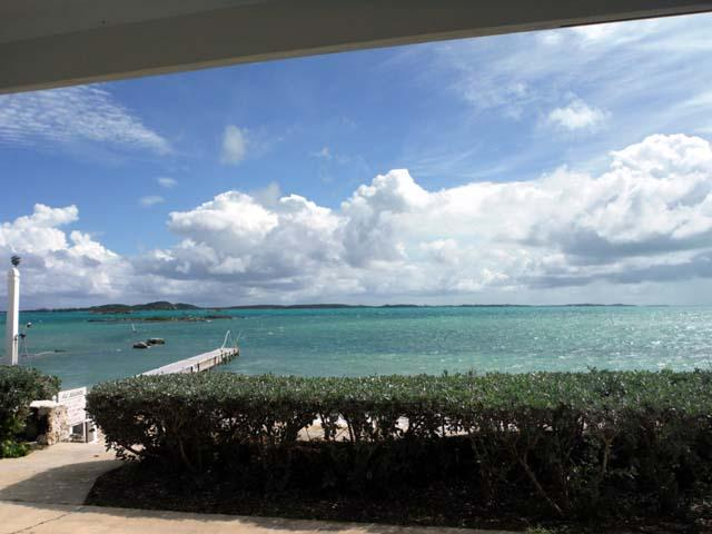 Palm Bay Villa 30