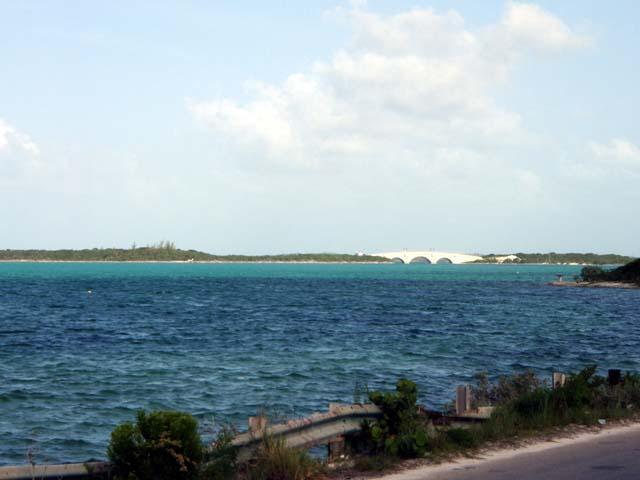 Flamingo Bay Estates