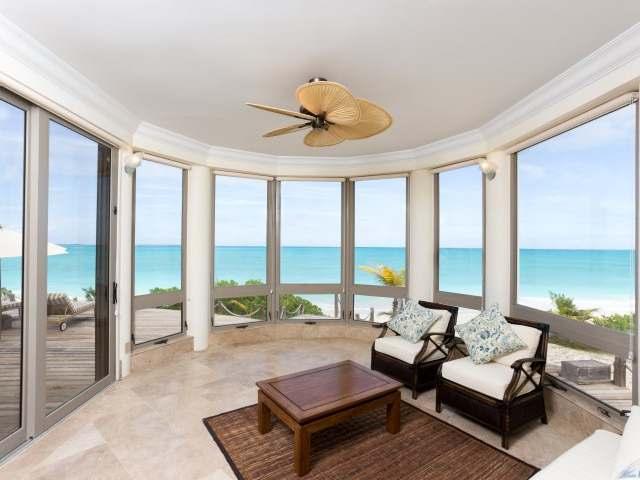 Silver Beach Estates