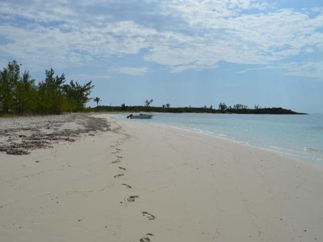 Berry Islands