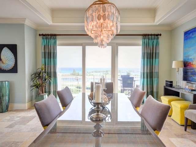 Grand Isle Penthouse, Apt 9301