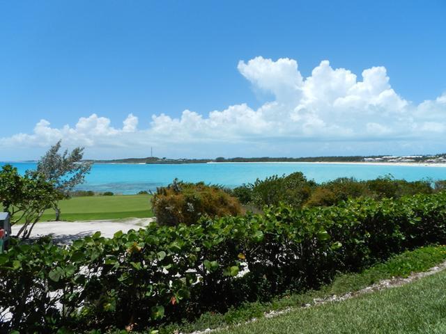 Grand Isle Villas, Apt 1012