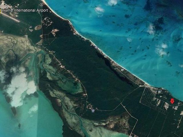 Hooper's Bay