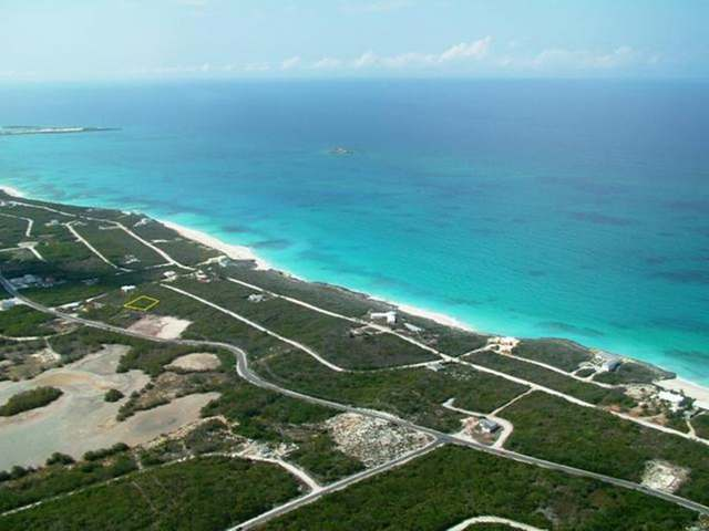 Bahama Sound Lot 10791