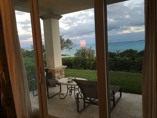 Bahia Mar Villa 1113