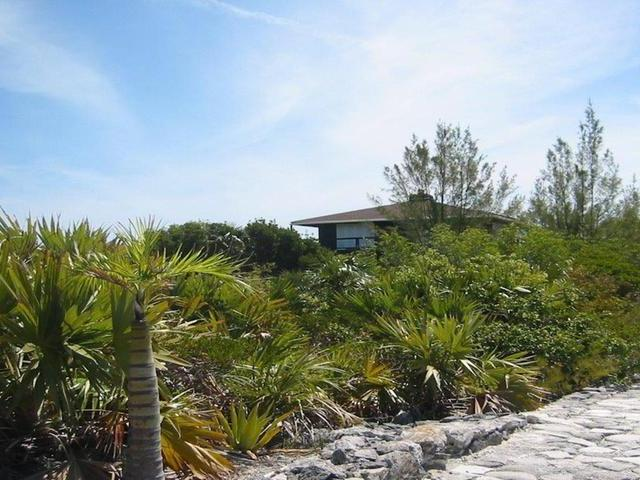 36 Normans Cay, Apt 3