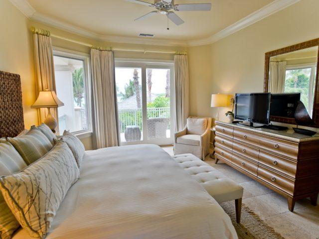 Grand Isle Resort, Apt 1612