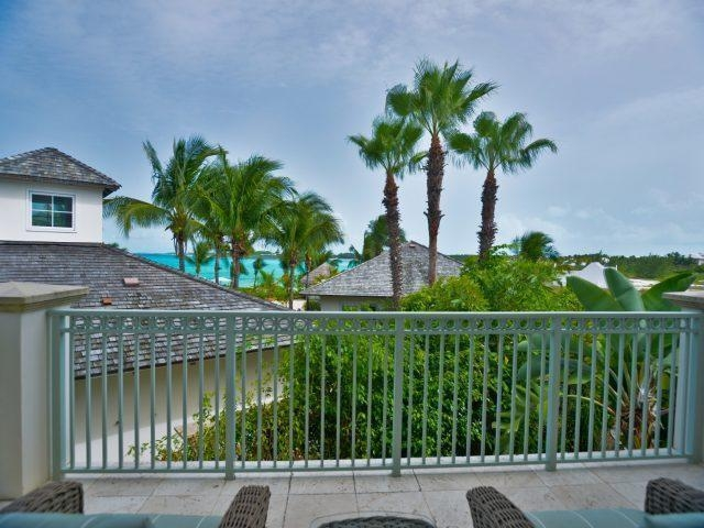 Grand Isle Resort, Apt 1613