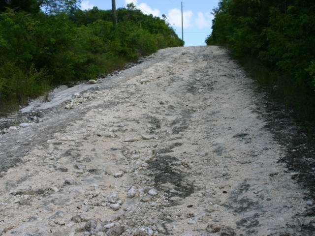 17120 Frangipani Road
