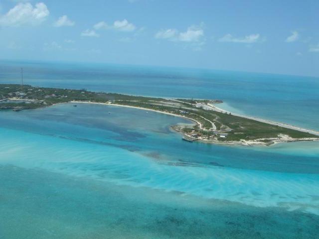 Lot L48 Big Farmers Cay