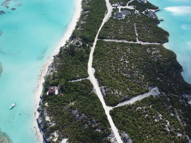 Ocean Ridge Estate
