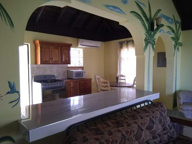 http://images.realtyserver.com/photo_server.php?btnSubmit=GetPhoto&board=jamaica&name=000096E3.L33