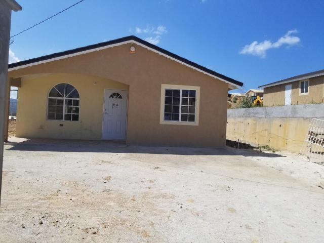 http://images.realtyserver.com/photo_server.php?btnSubmit=GetPhoto&board=jamaica&name=0000A40F.L16