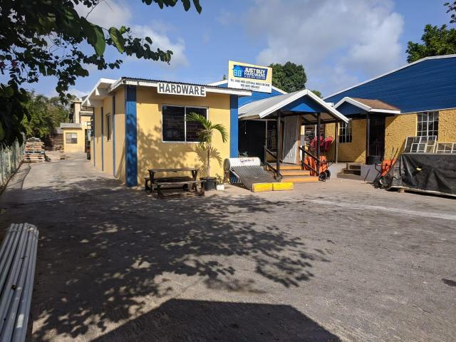 http://images.realtyserver.com/photo_server.php?btnSubmit=GetPhoto&board=jamaica&name=0000A85A.L02