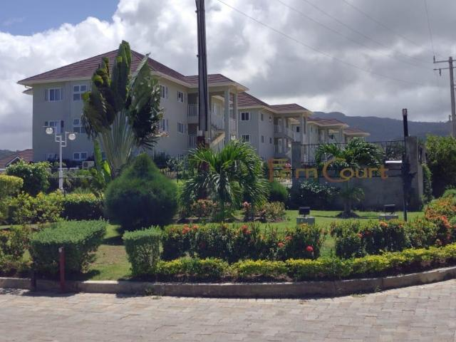http://images.realtyserver.com/photo_server.php?btnSubmit=GetPhoto&board=jamaica&name=0000AB06.L03