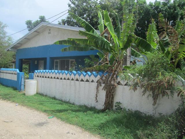 5 Bedroom Villa for Sale, Cardiff Hall, Runaway Bay ...  |Cardiff Runaway Bay Jamaica