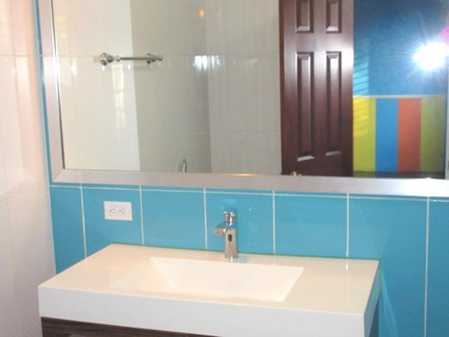 Big House with Pool for Sale in Altos del Golf