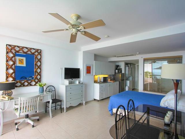 1 Bedroom Condo for Sale in Solarium Coronado