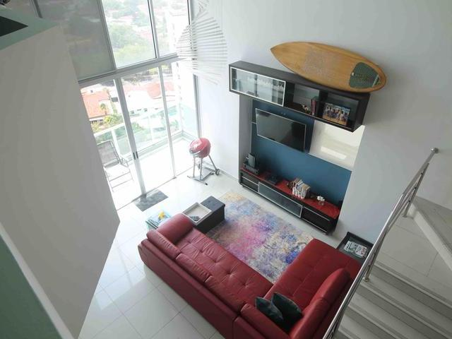 1 BEDROOM APARTMENT IN PARK LOFT-FOR SALE OR LEASE