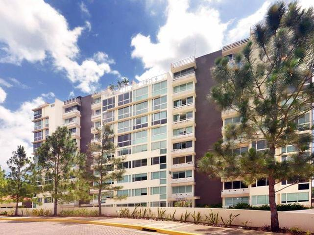 ID 10985 BUY or RENT close to US Embassy PINE HILL