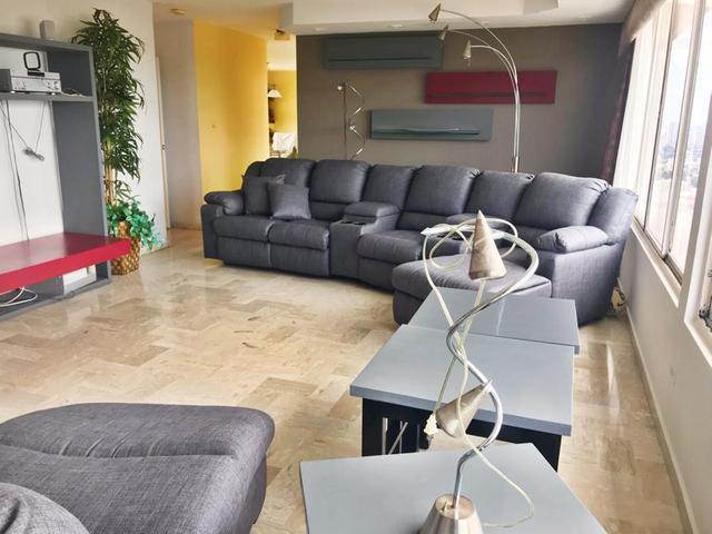 Apartment Pent House in Pacific Hills