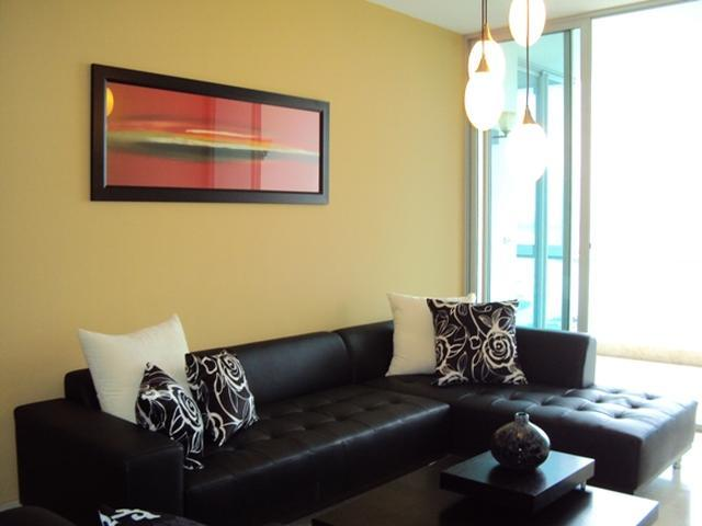 FURNISHED APARTMENT FOR RENT IN COCO DEL MAR