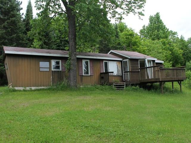 MLS# 142747 - N9360 UP RIVER RD PHILLIPS WI 54555