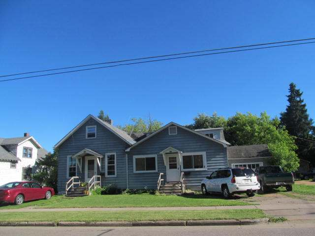 MLS# 159253 - 721/723 THIRD AVE  WI 54409
