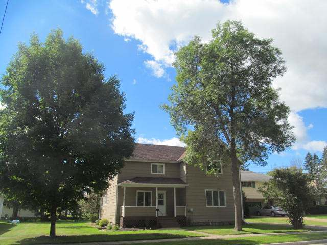 MLS# 160933 - 107 9TH AVE  WI 54409