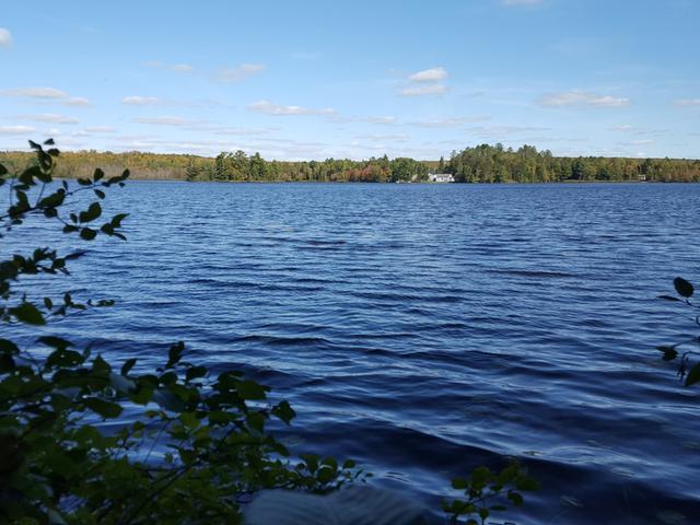 MLS# 161028 - ON BASS LAKE ESTATES RD Watersmeet MI 49925