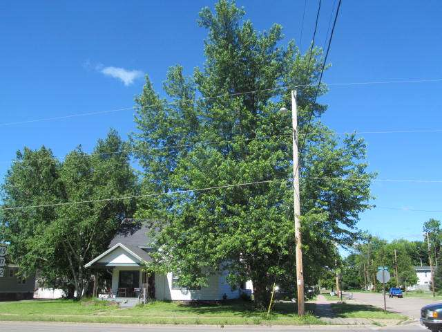 MLS# 161765 - 1018 SUPERIOR ST  WI 54409