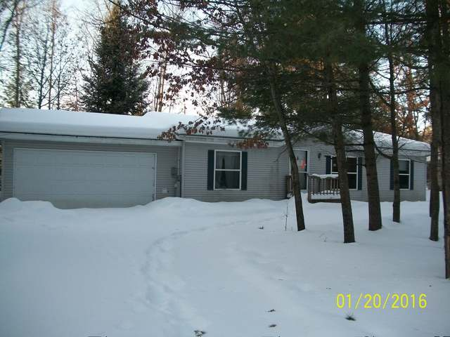 MLS# 162380 - 11357 NORMAN DR  WI 54568