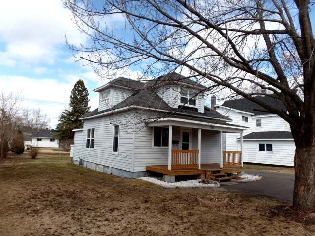 MLS# 163342 - 1308 8TH ST  WI 54452