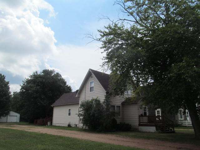 MLS# 167256 - 123 5TH AVE  WI 54409
