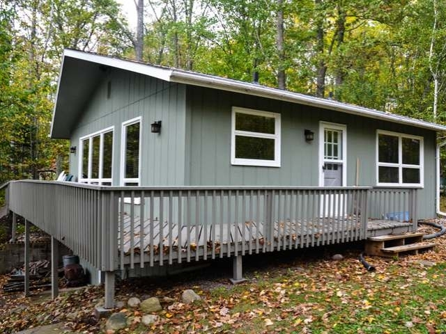 MLS# 168016 - 4974 CURRIE LAKE RD Harshaw WI 54529
