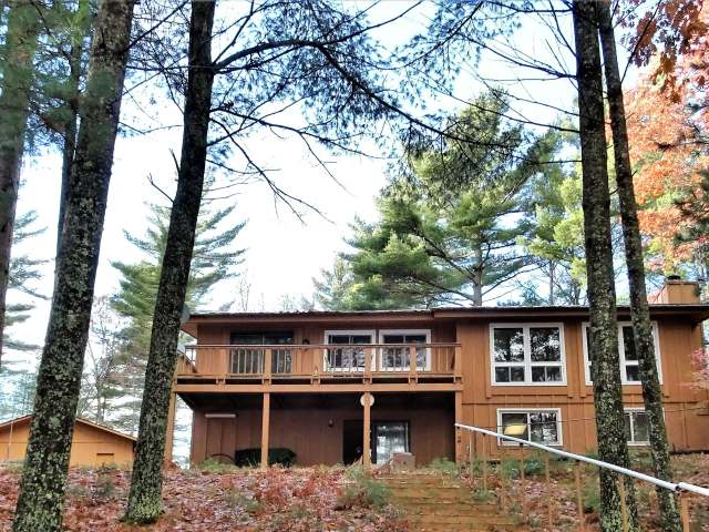 MLS# 169436 - 1510 FOREST CT St. Germain WI 54558