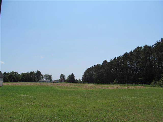 MLS# 169726 - 240/310 FORREST AVE  WI 54409