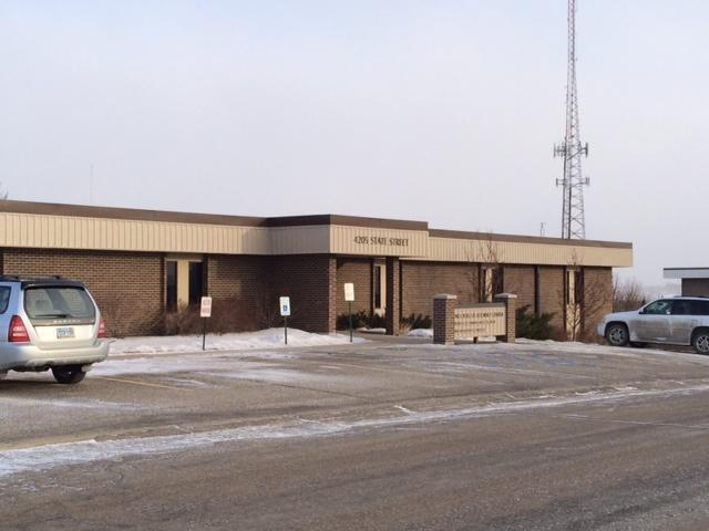 Great investment opportunity in Bismarck! Highly visible and great North location. Leased until June of 2021 and a 5% increase every odd year! Very well kept and maintained. Excellent tenant! Lots of updates to this great property! Listing agent is related to seller. Call your favorite agent for a private showing!