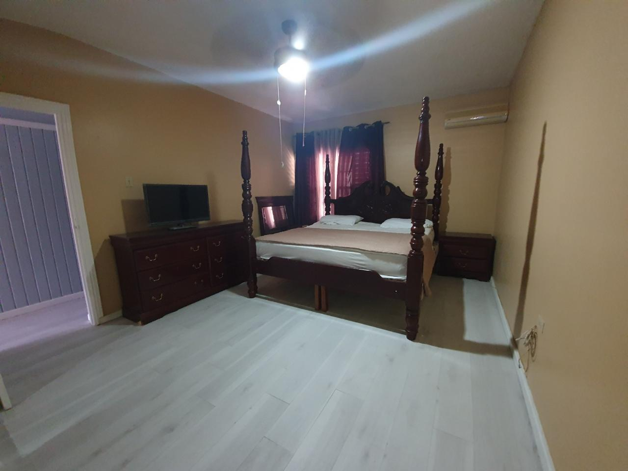 Homes For Rent In Greater Portmore Saint Catherine Jamaica
