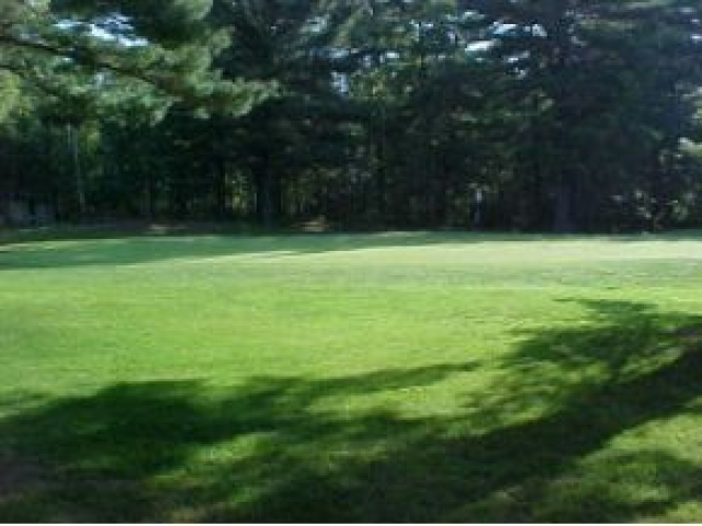 The largest fairway lot ever available in Timber Ridge. 1.48 acres gorgeous view of the 5th green and fairway. Western exposure. Perfect privacy for the discriminating buyer. Timber Ridge fairway lots are almost gone. See this one today!