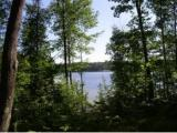 CURRIE LAKE HOMESITE. This beautiful 2+ acre lot has 150' of frontage. Heavily wooded winding driveway to a cleared building site just waiting for your dream home in Northern Wisconsin. Currie Lake is a clear lake ideal for swimming. Can you picture relaxing evenings while casting a line for some pan fish, the call of the loons, sharing stories around the campfire and enjoying the peaceful and serene surroundings this area offers. Step back in time to the day when life was simple and create your own paradise and a lifetime of great memories in Northern Wisconsin. Electric on site and soil eval. (perc) on file. Convenient location in Oneida County just between Minocqua and Rhinelander. Near restaurants, snowmobile trails, the Bearskin trail for walking, hiking and biking and ATV trails.