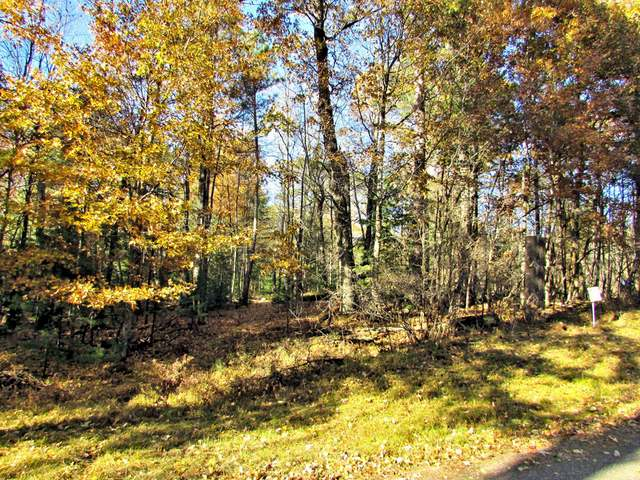Looking for a home building site that's close to town for convenience, but is in a quiet, private area? This nicely wooded, 0.7-1 acre lot has 125-feet of frontage on Johnson Creek. There is a nice, level building site with a view of the Creek, and utilities are available along Donna Drive, a paved Town Road. Local recreational activities include fishing, hunting, biking, & hiking, hundreds of miles of groomed snowmobile trails & several golf courses. Canoe or kayak the creek to Johnson Lake or just enjoy the creek view and abundant wildlife while shopping and all the conveniences of the Minocqua/ Arbor Vitae/Woodruff area are just minutes away. Your family and friends will enjoy this property for years.