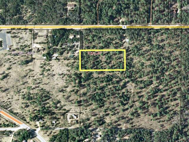 Nostalgic for the quiet days and ways of the Northwoods? Build your cabin for base camp or your year round home amongst the towering White Pines of this 3.6 acre parcel. All highland, wooded and level Town of Plum Lake lot is just half a mile outside of the quaint town of Sayner. Not far from the Plum Lake Boat landing, Plum Lake Golf Course, library, museum, Sayner Pub, gas, numerous shops, baseball park, tennis courts and play ground. Close access to Snowmobile Trail 10 and thousands of acres of Northern Highland American Legion State Forest lands. Lot is guaranteed to perc and offers exceptional privacy for your new home. Additional Lots off Birch Springs Rd also available - Lots 2-4, each 5.13ac for $44,900; Lot 5-6 each 5.01ac for $39,900; Lot 7, 3.6ac for $29,900. Lot 1 on Hwy N, 4.14ac for $44,900