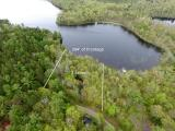 Here's a very nice lot on sought-after Shishebogama Chain outside Minocqua. The 2-acre parcel on Gunlock Lake features 294 feet of east-facing frontage and provides multiple building sites for the perfect northern getaway. The parcel sits in a secluded bay and feels very removed while only being 10 minutes to downtown Minocqua with all the amenities and entertainment it has to offer. Don't miss this fantastic opportunity on the Shishebogama Chain!