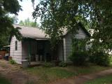 3 bedroom & 1 bath affordable one story city home located on the north side of Rhinelander. This property is on .05 acre lot and located near shopping, schools, church's and many local recreation activities.