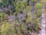 This well wooded, private buildable lot is just a few hundred feet walk from Street Lake, has utilities at the lot line, and has been PERC tested for a conventional septic system. Bring your plans and ideas for a great spot tucked away in the Northwoods yet just a short drive from shopping, recreation, and hudnreds of lakes.
