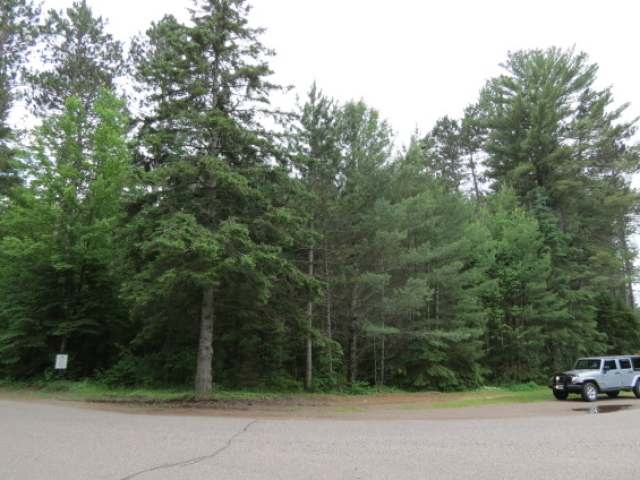 Excellent 1.02 acre lot Off Water and about a half mile from the Clear Lake Boat Landing. Just put in your boat and have access to the 10 Lake Manitowish Chain. Land is level, well wooded and has a nice mix of trees. Drilled Well on property (Per Seller) Across the road is State Land. If you want a pretty nice location to build your home in Manitowish Waters, this is it!
