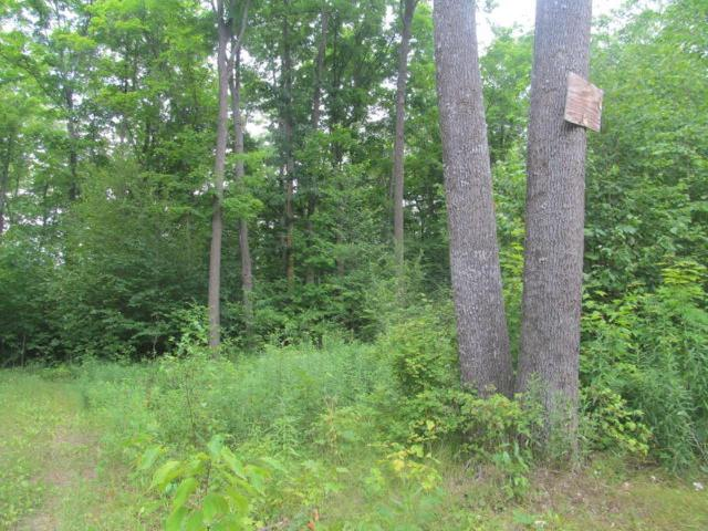 MLS# 173637 - Outlot 1 CTH Q  WI 54465
