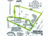 An excellent commercial property at an exceptional value. This 4.23 acre parcel offers 426 ft. of frontage. A level lot and great visibility, the prefect size for most commercial ventures. The parcels are currently split into two parcels. One, with a 3 bedroom home and a two car garage. The other parcel was once the site of a well-known restaurant with a well and septic still in place. The possibilities for this parcel are endless. There's not a better location along Hwy 51 south.